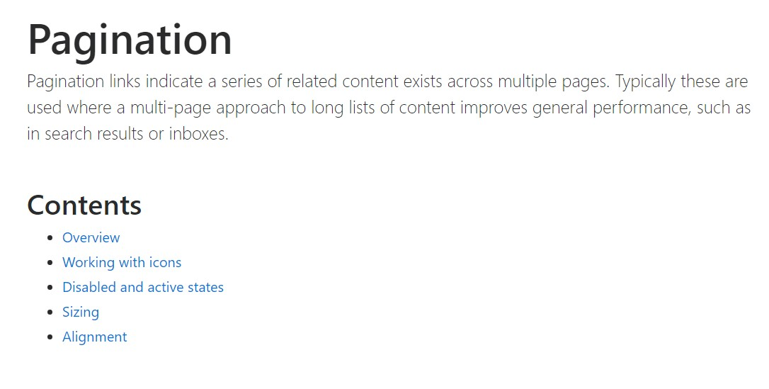 Bootstrap pagination  approved  records